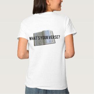 Ponderize T-Shirt