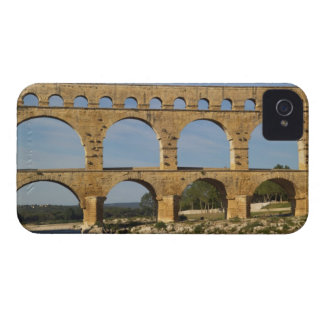 Pont du Gard Gard Languedoc Roussillon France Blackberry Bold Case