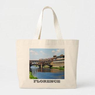 Ponte Vecchio Bag