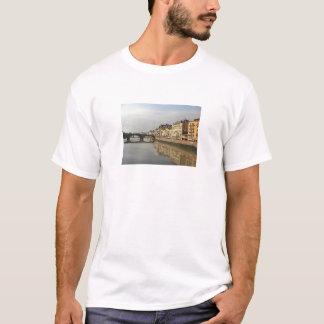 Ponte Vecchio T-Shirt