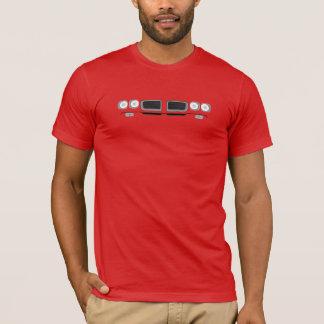 Pontiac GTO T-shirt