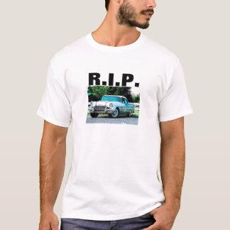 Pontiac R.I.P. T-Shirt