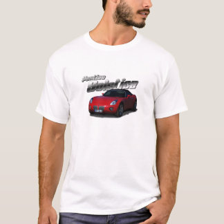 pontiac solstcice T-Shirt