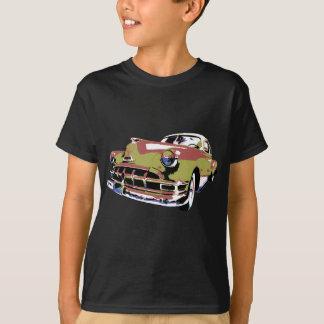 pontiac wild 5 T-Shirt