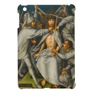 pontius pilate case for the iPad mini