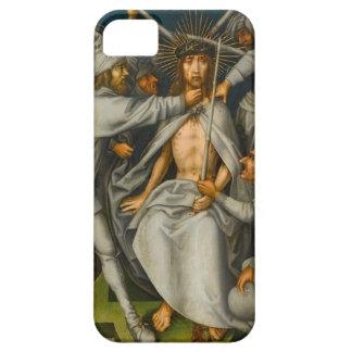 pontius pilate iPhone 5 covers