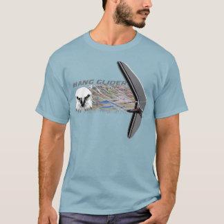 Pontocentral FREE VOO T-Shirt