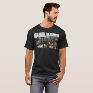 Pontypridd T-Shirt