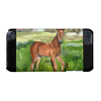 Pony aceo IPod Touch Case