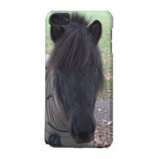Pony iPod Touch 5G Cases