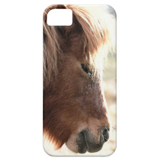 Pony Case For The iPhone 5