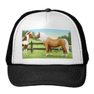 Pony Friends Cap