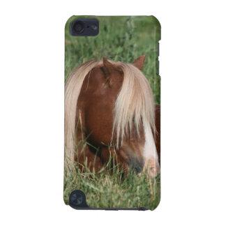 Pony portrait iPod touch 5G cases