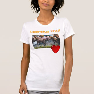 Pony Shirt