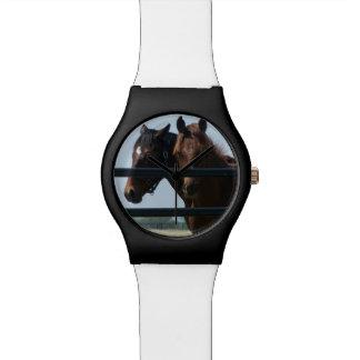 Pony Time Watch