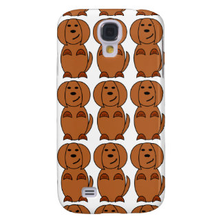 Pooch Mobile Phone Case