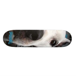 Pooch Skateboards