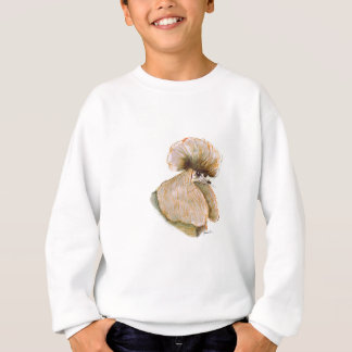 Poodle, tony fernandes sweatshirt