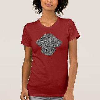 Poodle Shirts