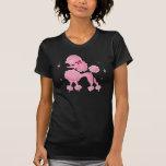 Poodlerama Fluff Tee Shirt