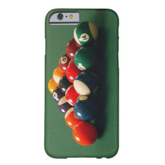 Pool Barely There iPhone 6 Case