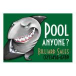 Pool.Billiards.Cards.Poker.Bar.Night club.Tables
