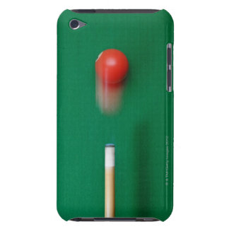 Pool Cue Barely There iPod Case