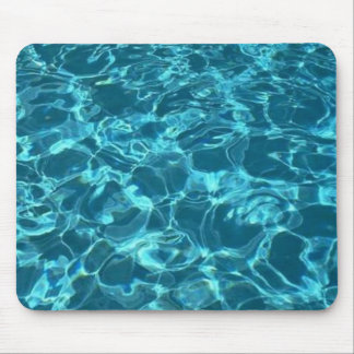 Pool Mousepad