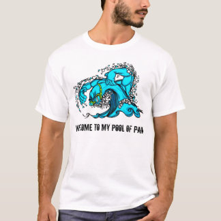 Pool of Pain T-Shirt