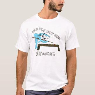 Pool Shark Shirt