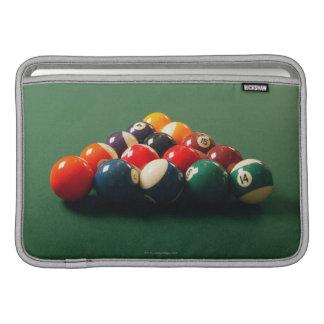 Pool Sleeve For MacBook Air