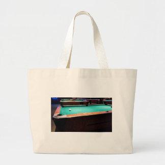 Pool Time Jumbo Tote Bag