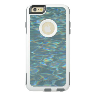 Pool Water Otterbox Phone Case