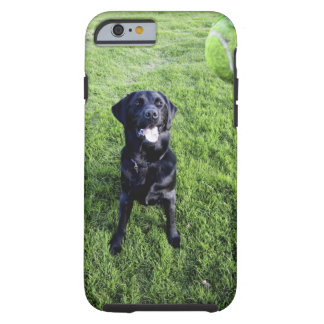 pooley bridge cumbria england tough iPhone 6 case
