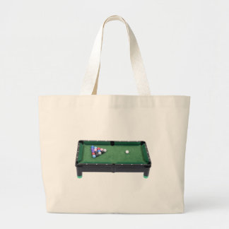 PoolTable071809 Bags