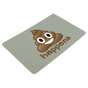 Floor Gifts Amp Gift Ideas Zazzle Uk