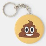 Poop Smiley