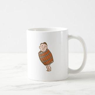 poor broke broke poor mugs
