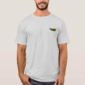 poor em T-Shirt