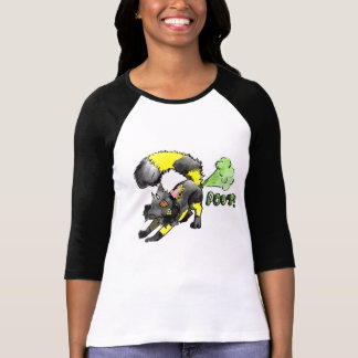 Poot! (shirt) T-Shirt