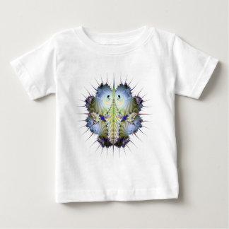 Poovoot Bug Baby T-Shirt