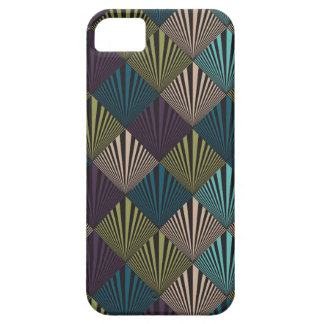 Pop art background case for the iPhone 5