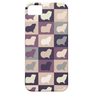 POP ART CAVY iPhone 5 COVER