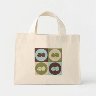 Pop Art Gaming Bags