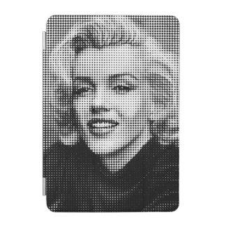 Pop Art Marilyn iPad Mini Cover