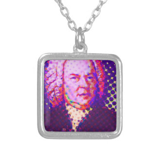 Pop Bach Custom Jewelry