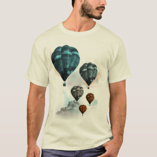 Pop Balloons T-Shirt