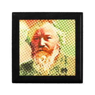 Pop Brahms Gift Box