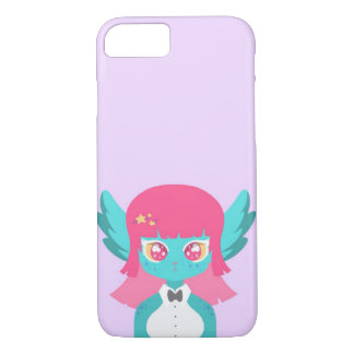 Pop Candy Monster iPhone 7 Case