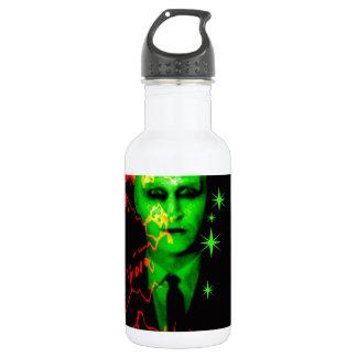 Pop Carnival Soul 532 Ml Water Bottle